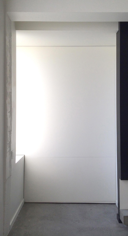 founders-door