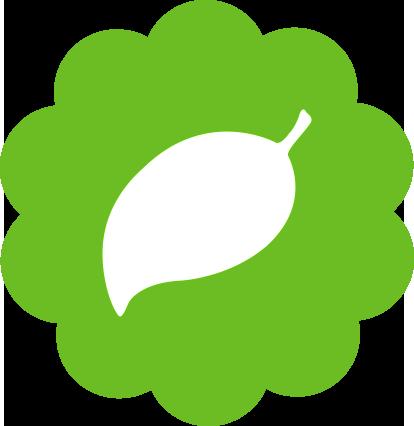 coda-logo