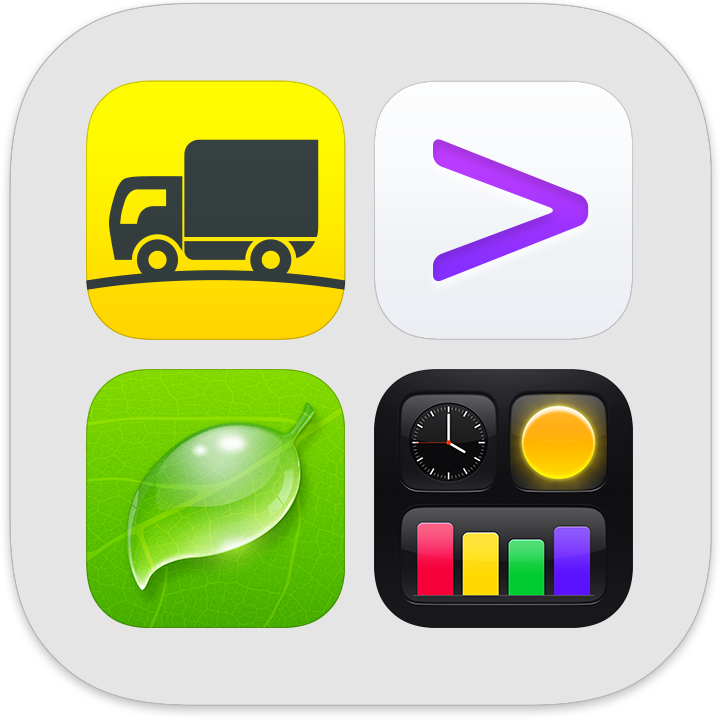 app-bundle-complete@2x