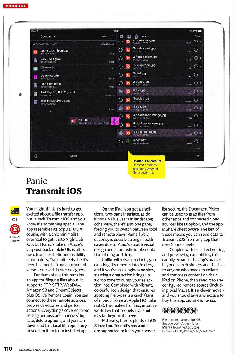Transmit-Review-Thumb