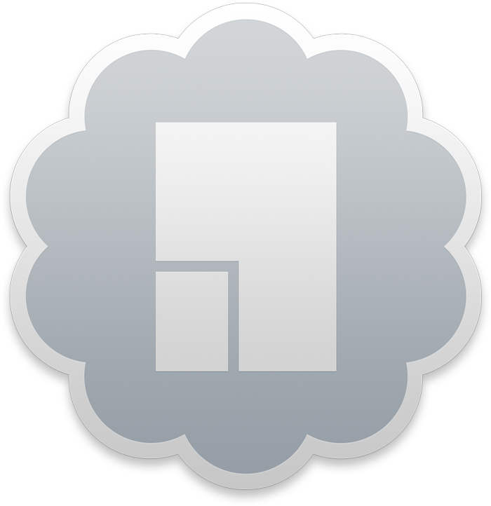 ShrinkIt 1.2 icon
